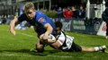 Murphy grabs last gasp bonus-point win