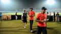 New Zealand defeat England at World Twenty20