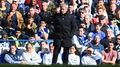 Mourinho marvels at rampant Chelsea
