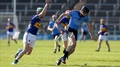 Dramatic victory sees Tipp avoid relegation