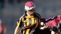 Kilkenny, Cork and Wexford into Camogie semis