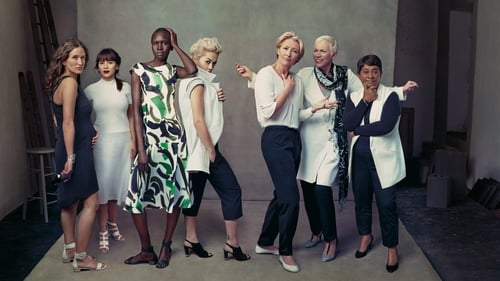 Marks & Spencer to launch Leading Ladies campaign
