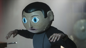 Frank opens in Irish cinemas on May 9