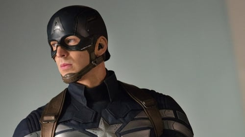 Captain American 3 gets release date