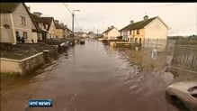 Government expects flood insurance to become more widely available