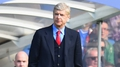 Wenger retains child-like wonder for Cup