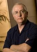 Interview with composer Patrick Doyle