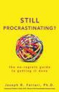 Book 'Still Procrastinating?'