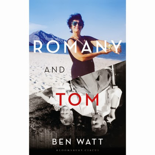 Ben Watt - Romany and Tom
