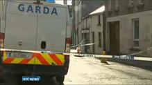 Sligo man goes on trial for murder of pensioner