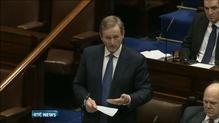 Commission of Inquiry to investigate recording of Garda calls