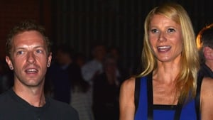 Chris Martin and Gwyneth Paltrow 'want the best for one another'