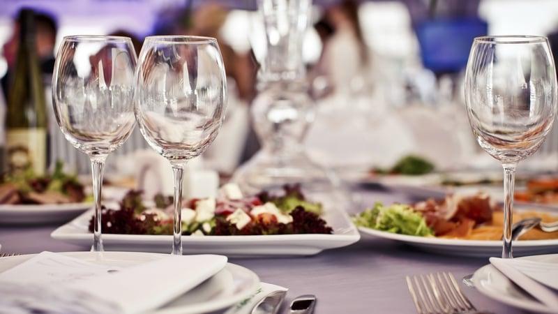 Restaurants seek fresh VAT cut to combat hard-Brexit
