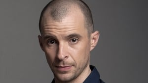Tom Vaughan-Lawlor is Hollywood bound