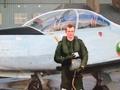 Air Corps crash