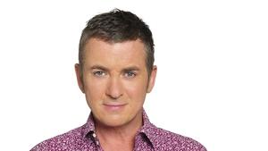 Shane Richie would love Barbara Windsor to return to EastEnders