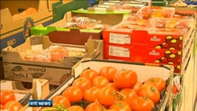 Consumers favour fair prices for farmers