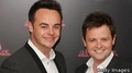 Ant & Dec's Takeaway On Tour