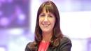 Katie Hannon - Political Correspondent