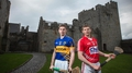 Analysis: Dooley on the hurling league