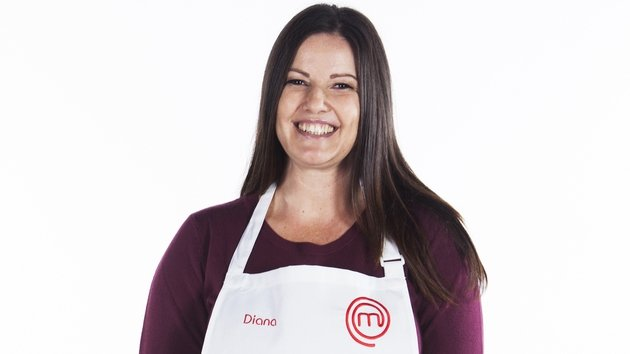 Diana Dodog