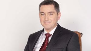 Robert Shortt - Reporter