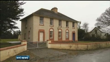 Five former garda stations sold at auction