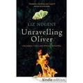 Book Unravelling Oliver