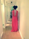 Missing Bridesmaid dresses