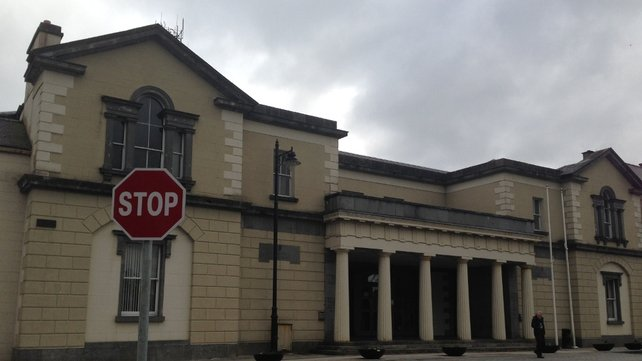 Inquest held at Castlebar Coroner's Court