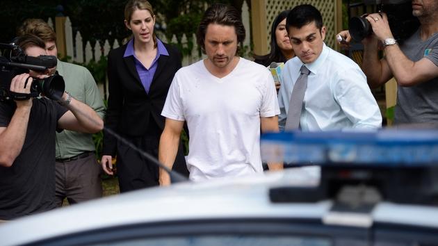 Acclaimed Australian drama Secrets & Lies starts tonight on RTÉ Two