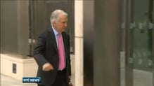 Court hears evidence from former chairman of Anglo Irish Bank