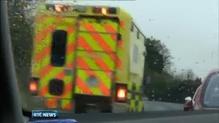 HSE defends ambulance service after Prime Time programme