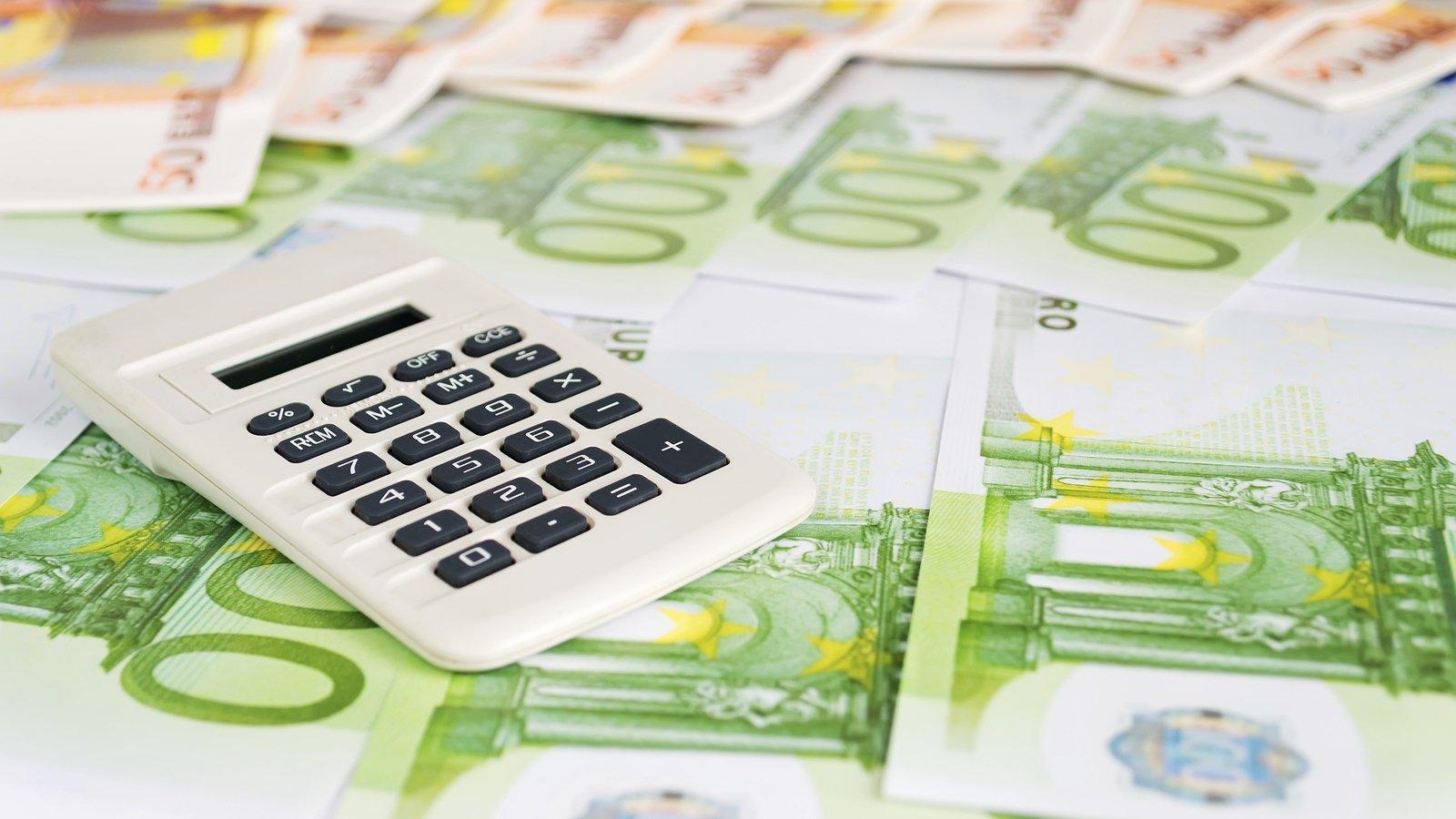 Ireland Fulfills Key Beps Requirements Says Oecd