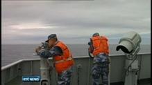 Indian Ocean debris not from MH370