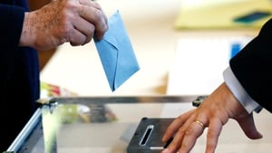 Nominations for the upcoming local elections have closed
