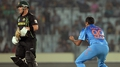 India demolish hapless Aussies
