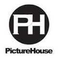 Music & chat with Picture House