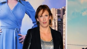Miranda Hart lands role in Peter Feig spy movie