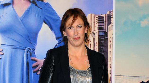 Miranda Hart lands role in Peter Feig spy movie