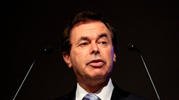 Alan Shatter and Martin Callinan have been cleared of any wrongdoing according to the report