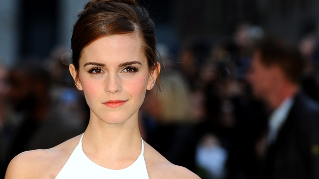 Emma Watson may be taking a surprise career move to Bollywood