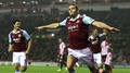 Carroll declares Hammers are 'safe'