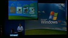 Microsoft warns support for Windows XP to cease next week