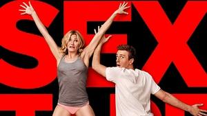 Sex Tape opens in cinemas on Friday September 5