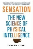 Book - The New Science of Physical Intelligence
