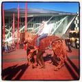 War Horse - Bord Gáis Energy Theatre