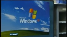 PC users at risk as Microsoft to withdraw Windows XP supports