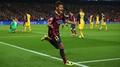Neymar's stunner rescues Barcelona
