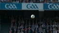 Will the GAA's deal with Sky Sports bring the sport to a new audience? (Part 1)